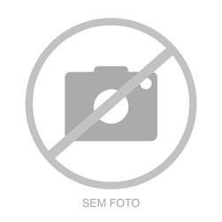BOLA LISA NATAL 14CM PRA WINCY NTB1007P